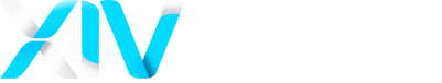 XIV Bank Summit